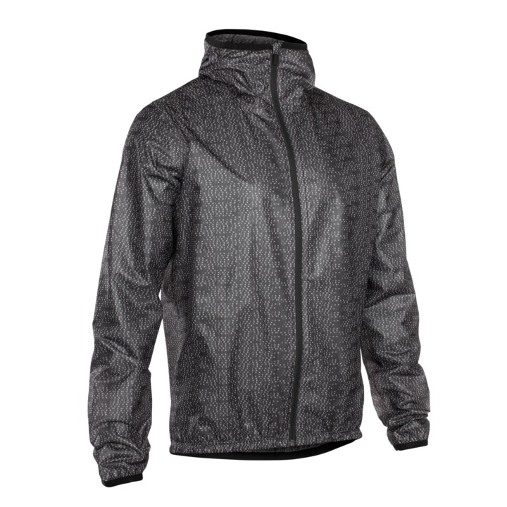 img_produse/47900-5482_ion_-_rain_jacket_shelter_clear_front_924_23.10.18_3455.jpg