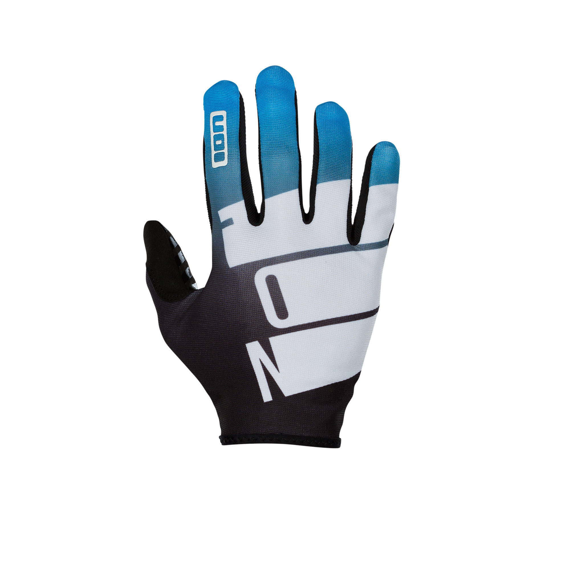 img_produse/ion_dude_glove_night_blue_1_390_20.03.16_2662.jpg