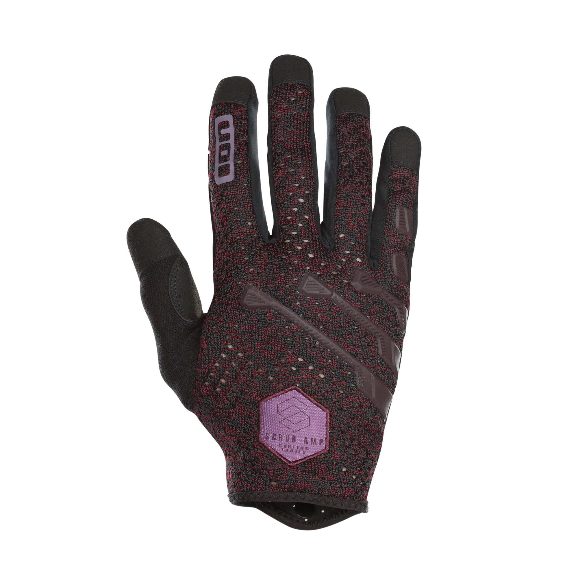 img_produse/ion_scrub_amp_glove_pink_isover_2019_1_104_22.02.19_3527.jpg