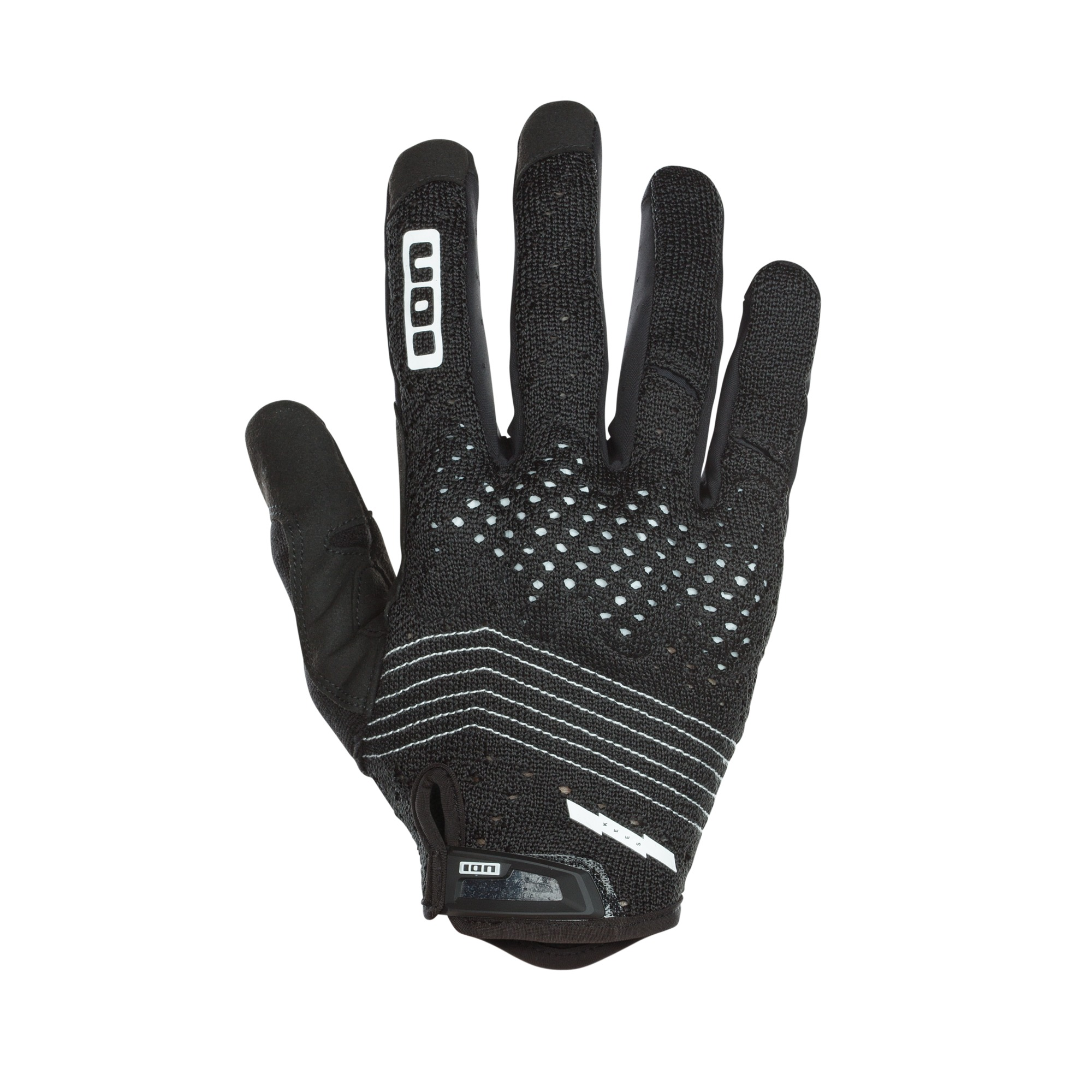 img_produse/ion_seek_amp_gloves_black_2019_1_399_22.02.19_3524.jpg