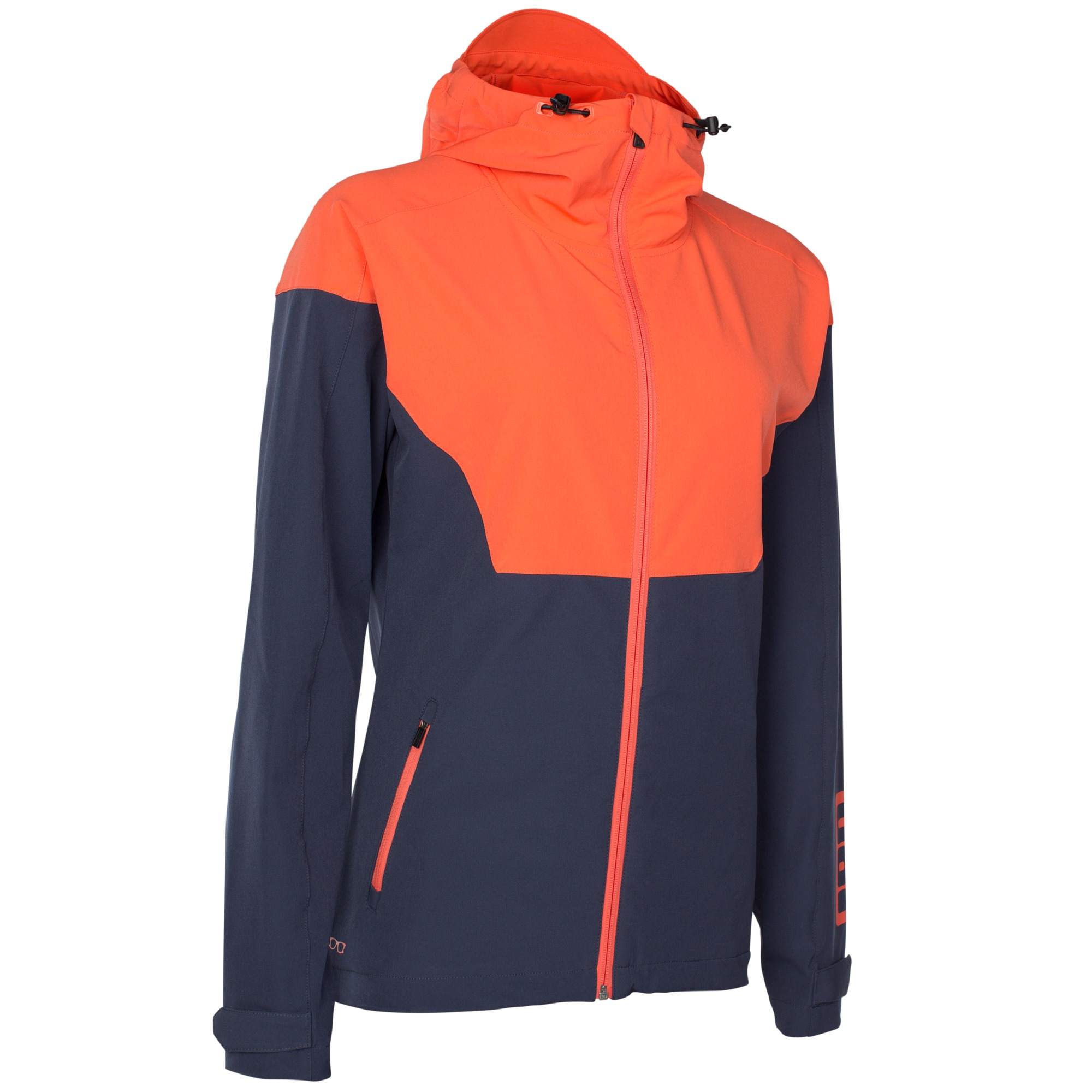 img_produse/ion_softshell_jacket_shelter_wms_hot_coral_1_822_23.03.18_3247.jpg