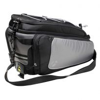 Bontrager Bag Trunk In ..