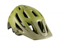 Bontrager Rally Mips - ..