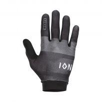 Ion Scrub - Black