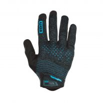 Ion Seek Amp - Green S ..