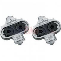 Shimano Placute Spd -  ..