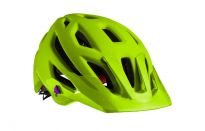 Bontrager Rally - Gree ..