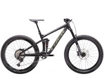 Trek Remedy 8 27.5 Xt  ..