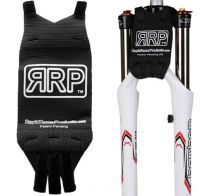 Rapid Race Products Pr ..