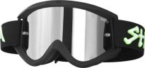 Shred Optics Soaza  -  ..