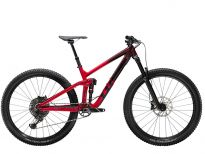 Trek Slash 8 - Cobra B ..