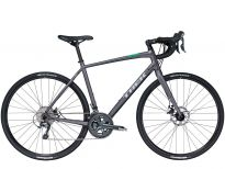 Trek Crossrip 2 - Matt ..