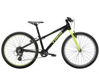 Trek Wahoo 24 - Trek B ..
